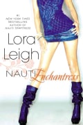 Nauti Enchantress (Paperback)