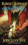 Robert Asprin's Dragons Run (Paperback)