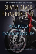 Wicked and Dangerous (Paperback)