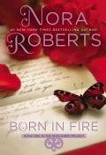 Born in Fire (Paperback)