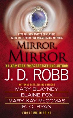Mirror, Mirror (Paperback)