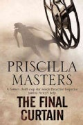 The Final Curtain (Hardcover)