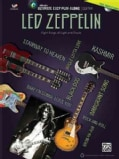 Led Zeppelin: Guitar