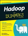 Hadoop for Dummies (Paperback)