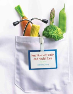 Related PDF Documents for Nutrition Case Studies Answers