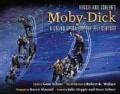 Heggie and Scheer's Moby-Dick: A Grand Opera for the 21st Century (Hardcover)