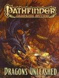 Dragons Unleashed (Paperback)