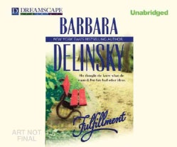 Fulfillment (CD-Audio)