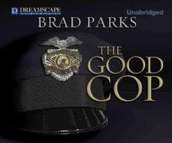 The Good Cop (CD-Audio)
