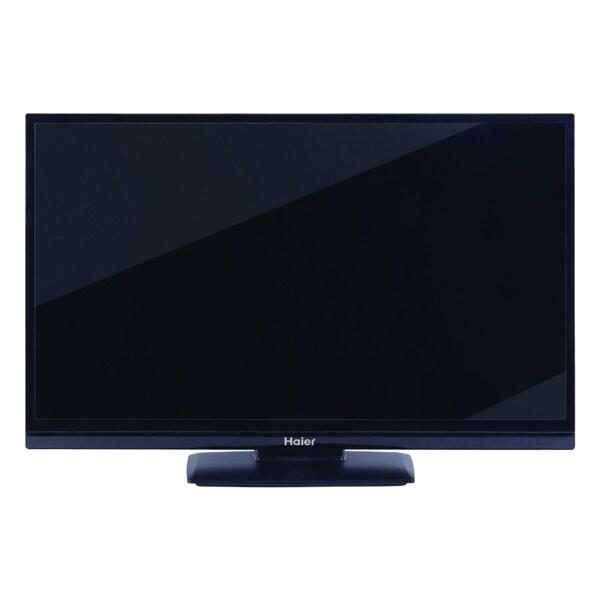 """Haier LE32D2320 32"""" 720p LED-LCD TV - 16:9 - HDTV"""