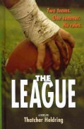 The League (Hardcover)