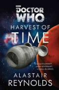 Harvest of Time (Paperback)