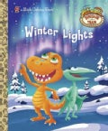 Winter Lights (Hardcover)