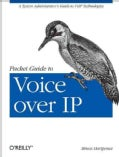 Packet Guide to Voice over IP (Paperback)