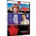 One Good Cop/A Stranger Among Us/Veronica Guerin (DVD)