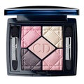 Dior 5 Couleurs Couture Colour #834 Rose Porcelaine Eyeshadow