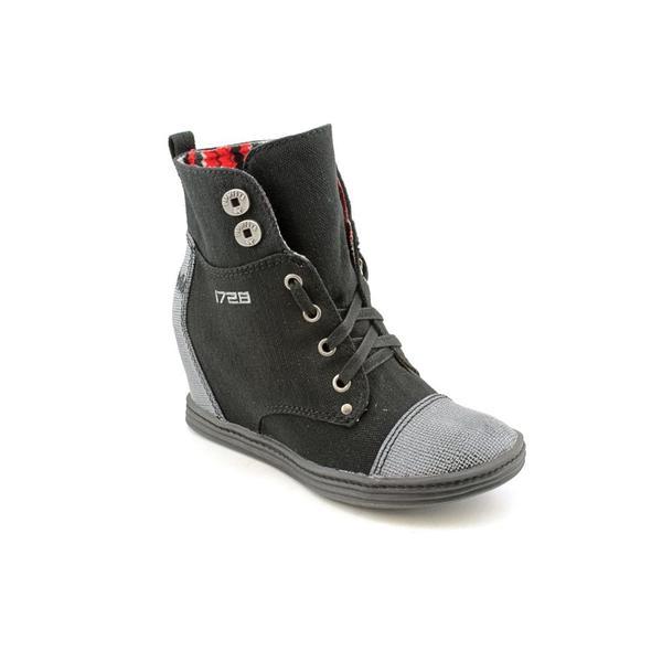 Blowfish Women's 'Topanga' Basic Textile Boots