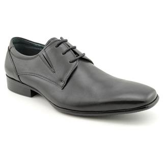 Steve Madden Men's 'Siracha' Leather Dress Shoes