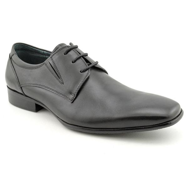 Steve Madden Men's 'Siracha' Leather Dress Shoes