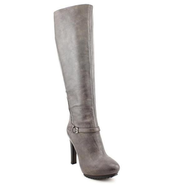 Nine West Women's 'Craftwork' Leather Boots