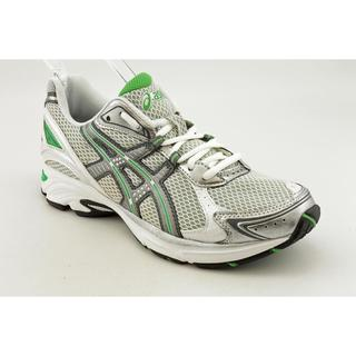 Asics Women's 'Gel-Kanbarra 5' Mesh Athletic Shoe