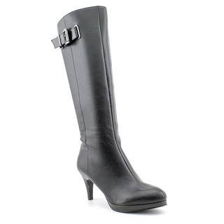 Bandolino Women's 'Jeney' Faux Leather Boots