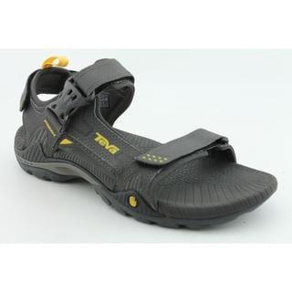 Teva Men's 'Toachi 2' Synthetic Sandals