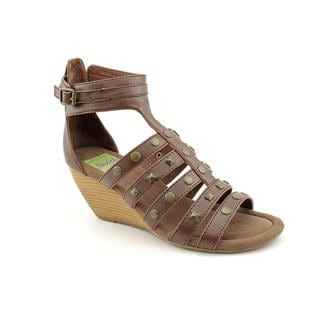 Blowfish Women's 'Cristal' Man-Made Sandals