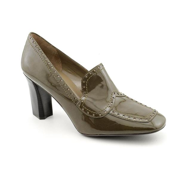 Franco Sarto Women's 'Fresco' Patent Dress Shoes