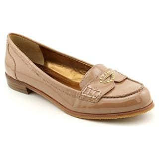 Ellen Tracy Women's 'Relay' Patent Dress Shoes