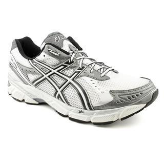 Asics Men's 'Gel-1160' Mesh Athletic Shoe - Extra Wide