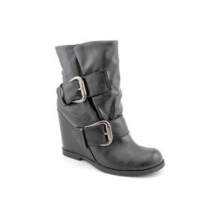 Mia Women's 'Uma' Man-Made Boots