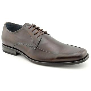 Steve Madden Men's 'Raddley' Leather Dress Shoes