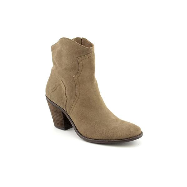 BCBGeneration Women's 'Santina' Man-Made Boots