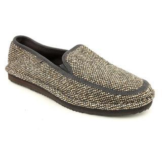 Reef Men's 'Cervesa' Fabric Casual Shoes