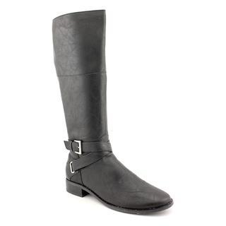 Karen Scott Women's 'Paige' Man-Made Boots