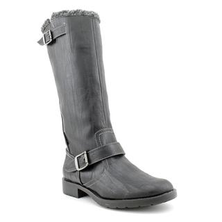 Sporto Women's 'Pauline' Man-Made Boots (Size 9)