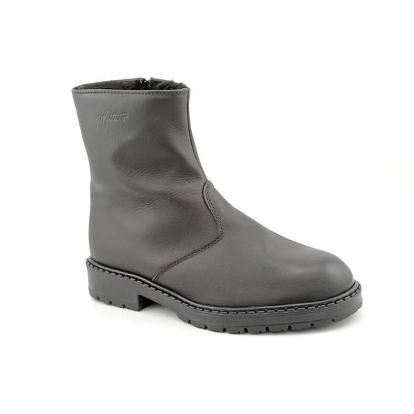Martins Men's '607721' Leather Boots