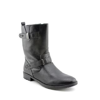 Alfani Women's 'Sascha' Synthetic Boots