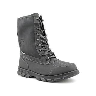 Marc Ecko Unltd Men's 'Grierson Ark' Synthetic Boots (Size 8)