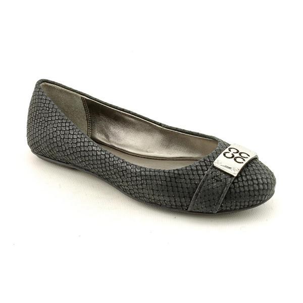 COACH Women's Felix Sneakers & Athletic Shoes   Athleticilovee