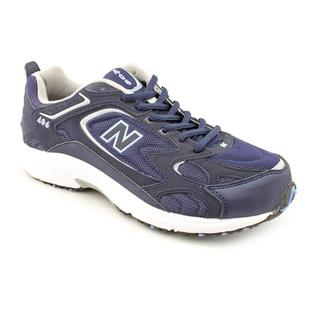 New Balance Women's 'CW406' Synthetic Athletic Shoe