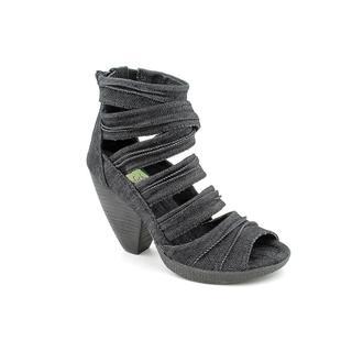 Blowfish Women's 'Champ' Basic Textile Dress Shoes