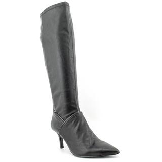Nine West Women's 'Alice Eve' Faux Leather Boots