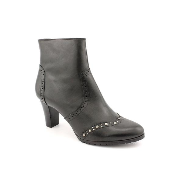 Array Women's 'Eclipse' Leather Boots