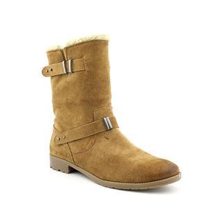 Alfani Women's 'Sascha' Regular Suede Boots