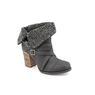 Chinese Laundry Women's 'Big Deal' Synthetic Boots