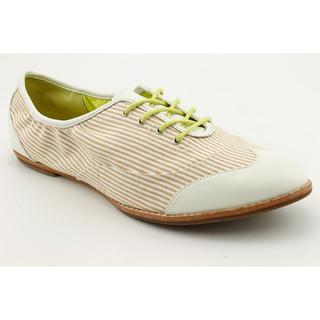 Cole Haan Women's 'Kody Oxford' Basic Textile Casual Shoes
