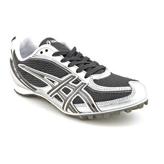 Asics Boy's 'Hyper MD' Mesh Athletic Shoe