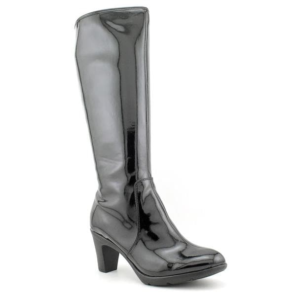 Bandolino Women's 'Giant Leap' Synthetic Boots